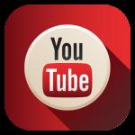 진성모터스 유튜브 채널안내